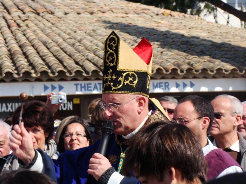 MEILLEURS SITES DE RENCONTRE GRATUITS TOP SITE DE RENCONTRE