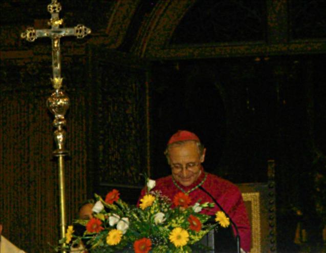 rencontre saint maximin sainte baume Talence