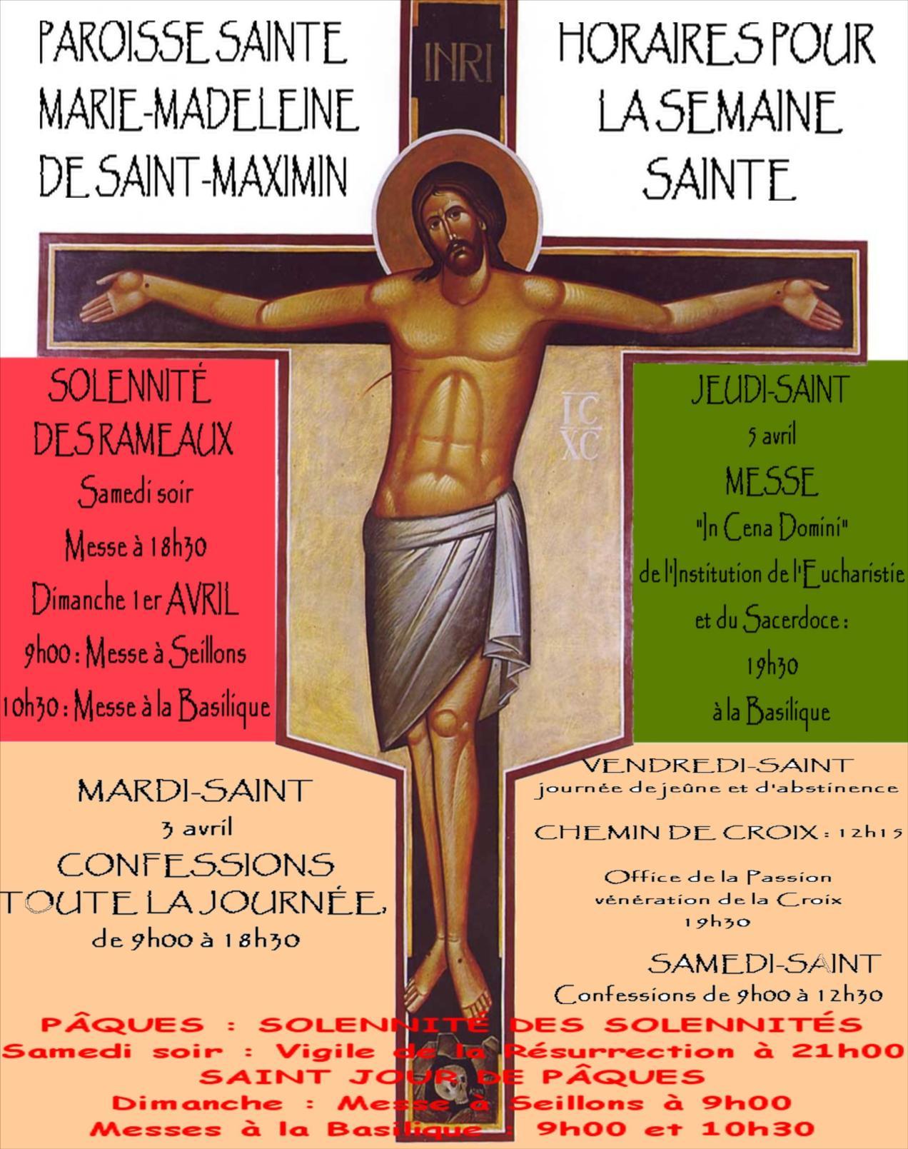Rencontre Femme Maine et Loire - Site de rencontre gratuit Maine et Loire