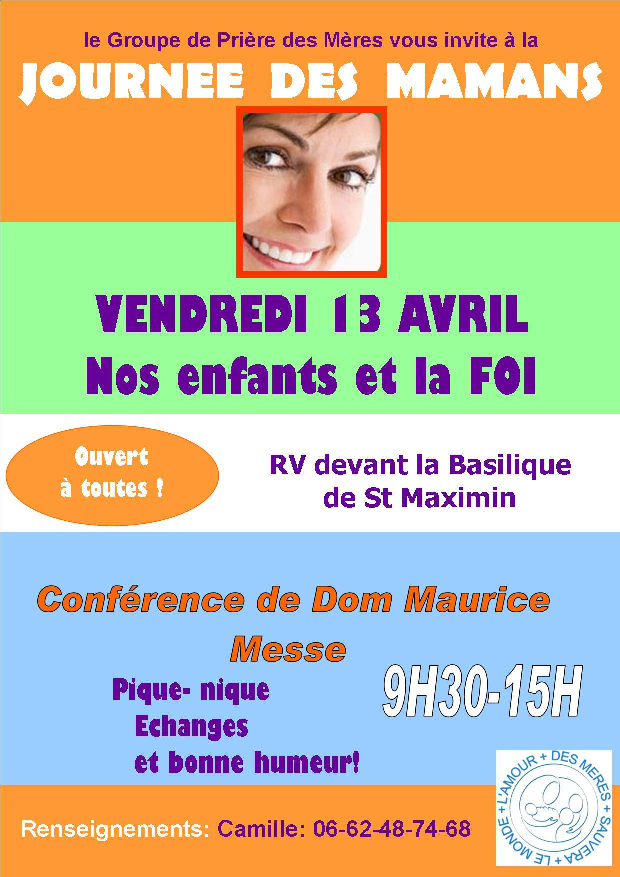 Comparatif site de rencontre 2012